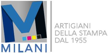 Tipografia Milani